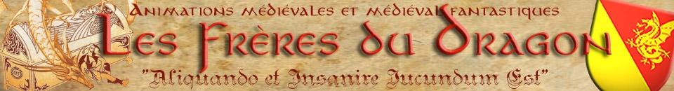 Les Frères du Dragon  000-banniere-site
