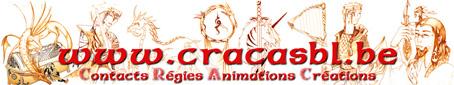 Bannière CRAC Asbl